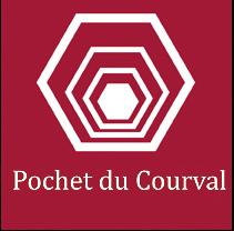 Pochet_Du_Courval